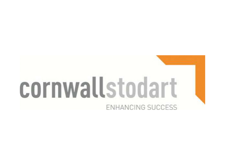 Customer Story: Cornwall Stodart