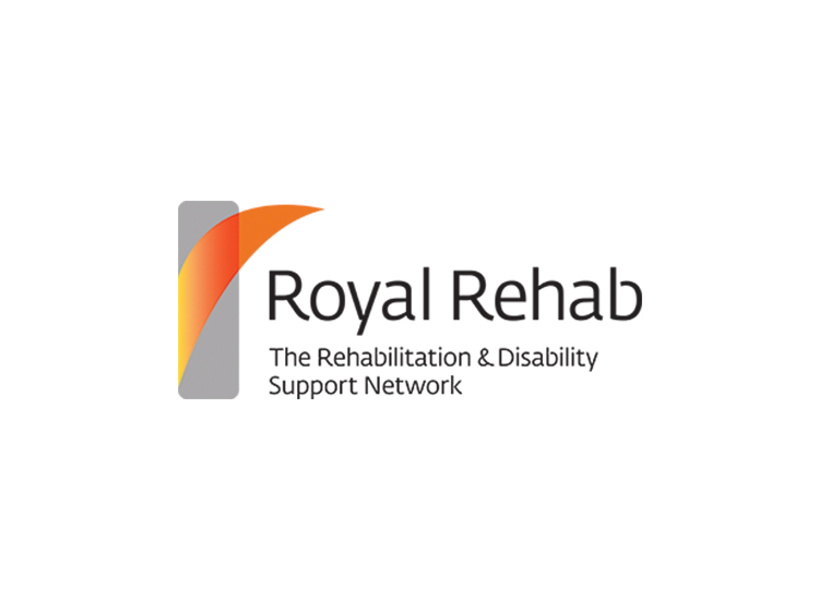 Customer Story: Royal Rehab
