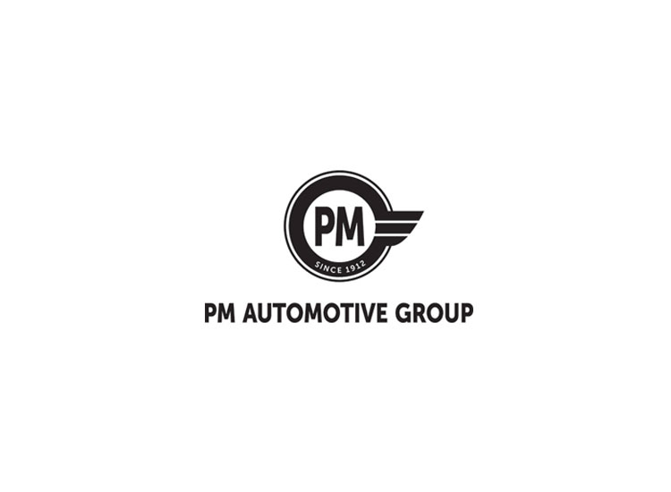 Customer Story: PM Automotive Group